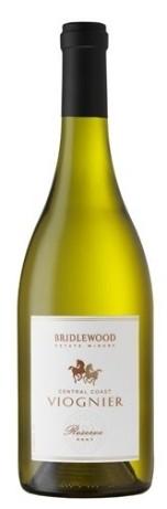 Bridlewood Viognier3